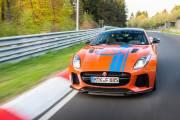 Jaguar Race Taxi Nurburgring 2 thumbnail