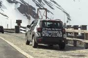 Jeep Renegade 2019 Adelanto 1 thumbnail