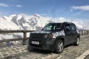 Jeep Renegade 2019 Adelanto 2 thumbnail