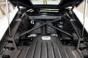 Lamborghini Huracan Subasta Papa 6 thumbnail