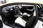 Lamborghini Huracan Subasta Papa 7 thumbnail