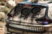 Nissan X Trail Halcon Milenario 3 thumbnail