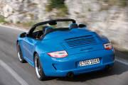 Porsche 911 Speedster Dm 2 thumbnail