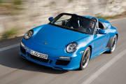 Porsche 911 Speedster Dm 3 thumbnail