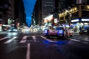 Porsche 919 Tribute Nyc 3 thumbnail