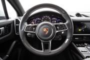 Porsche Cayenne E Hybrid Prueba 0518 014 thumbnail