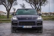 Porsche Cayenne E Hybrid Prueba 0518 037 thumbnail