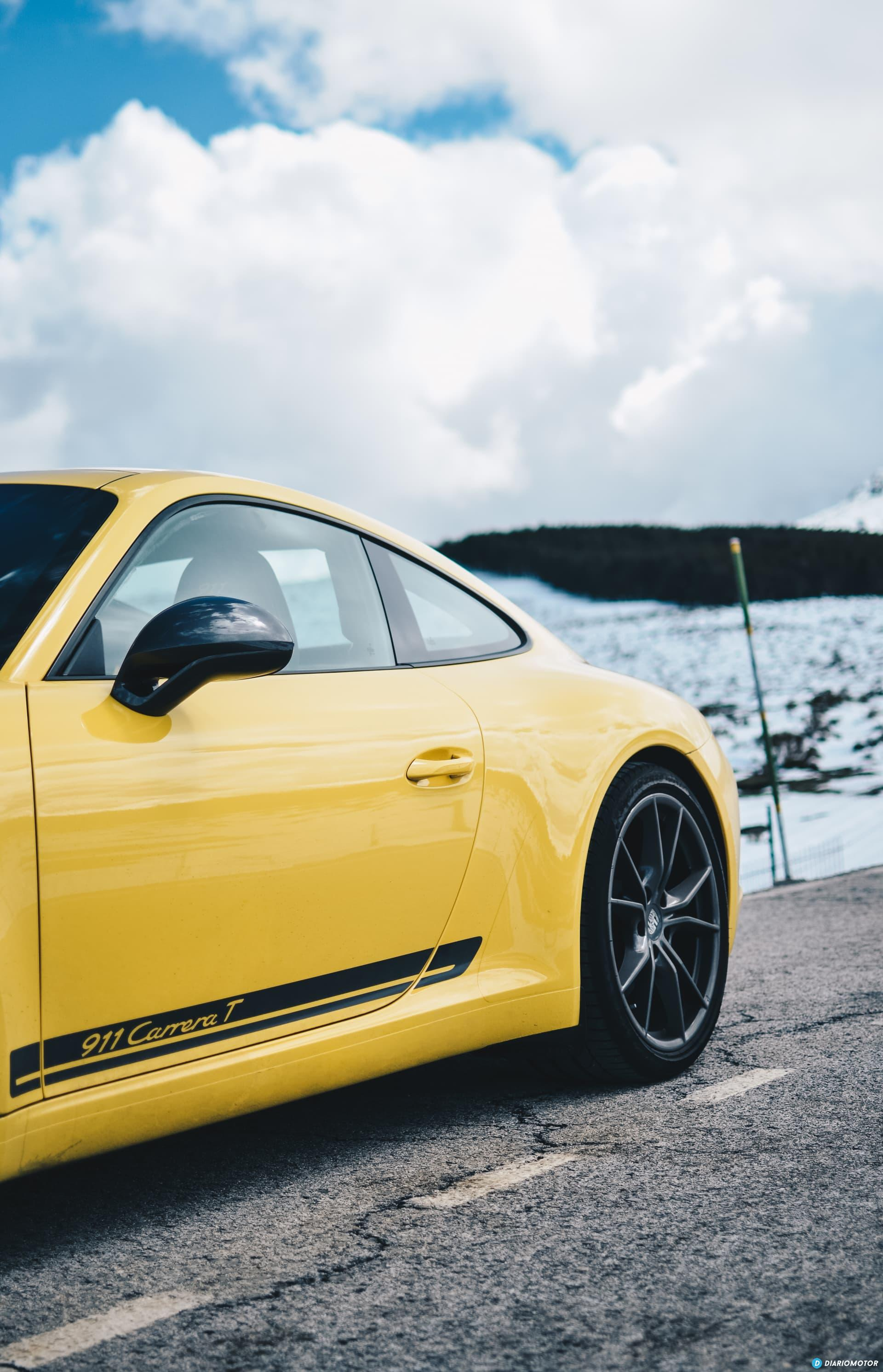 Porsche 911 Carrera 5 15