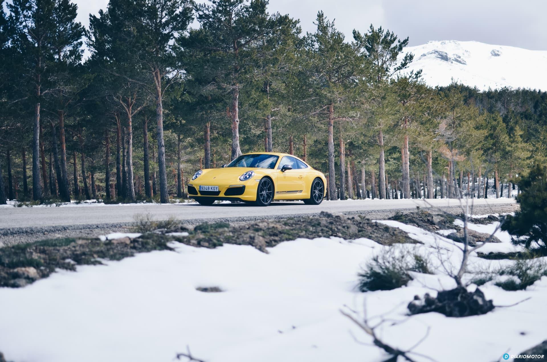 Porsche 911 Carrera 5 20