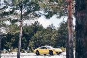 Porsche 911 Carrera 5 21 thumbnail
