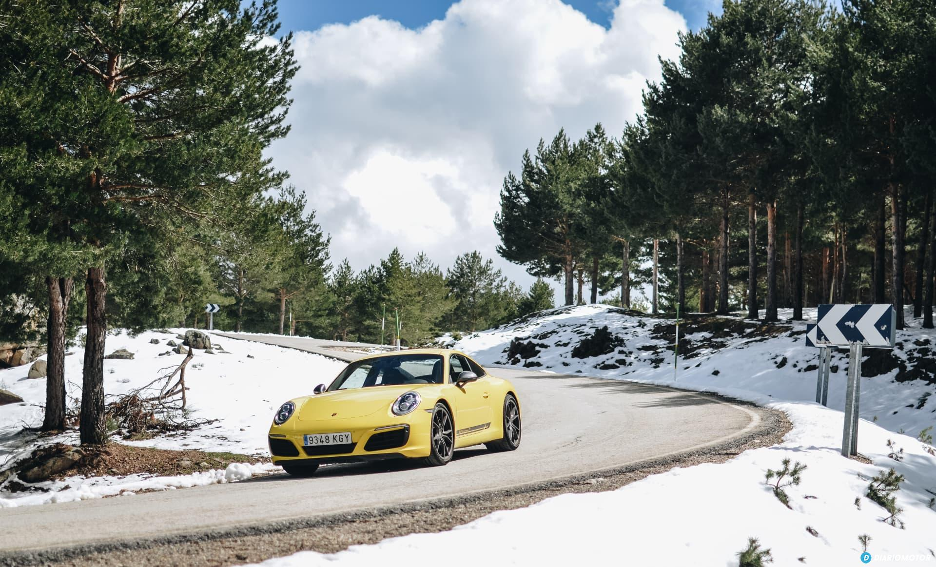 Porsche 911 Carrera 5 23