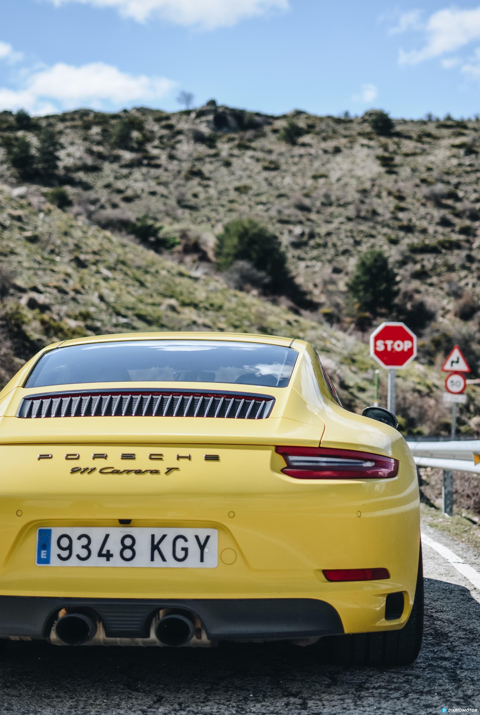 Porsche 911 Carrera 5 27