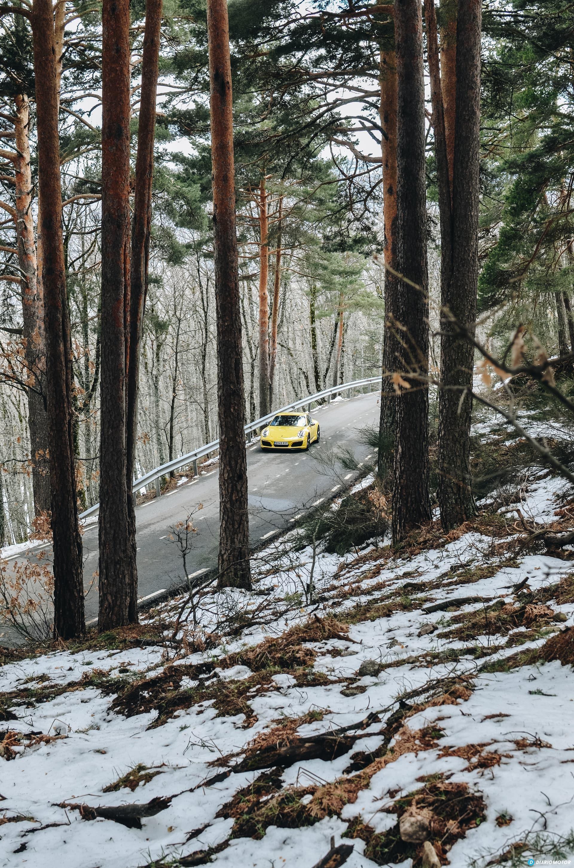 Porsche 911 Carrera 5 31
