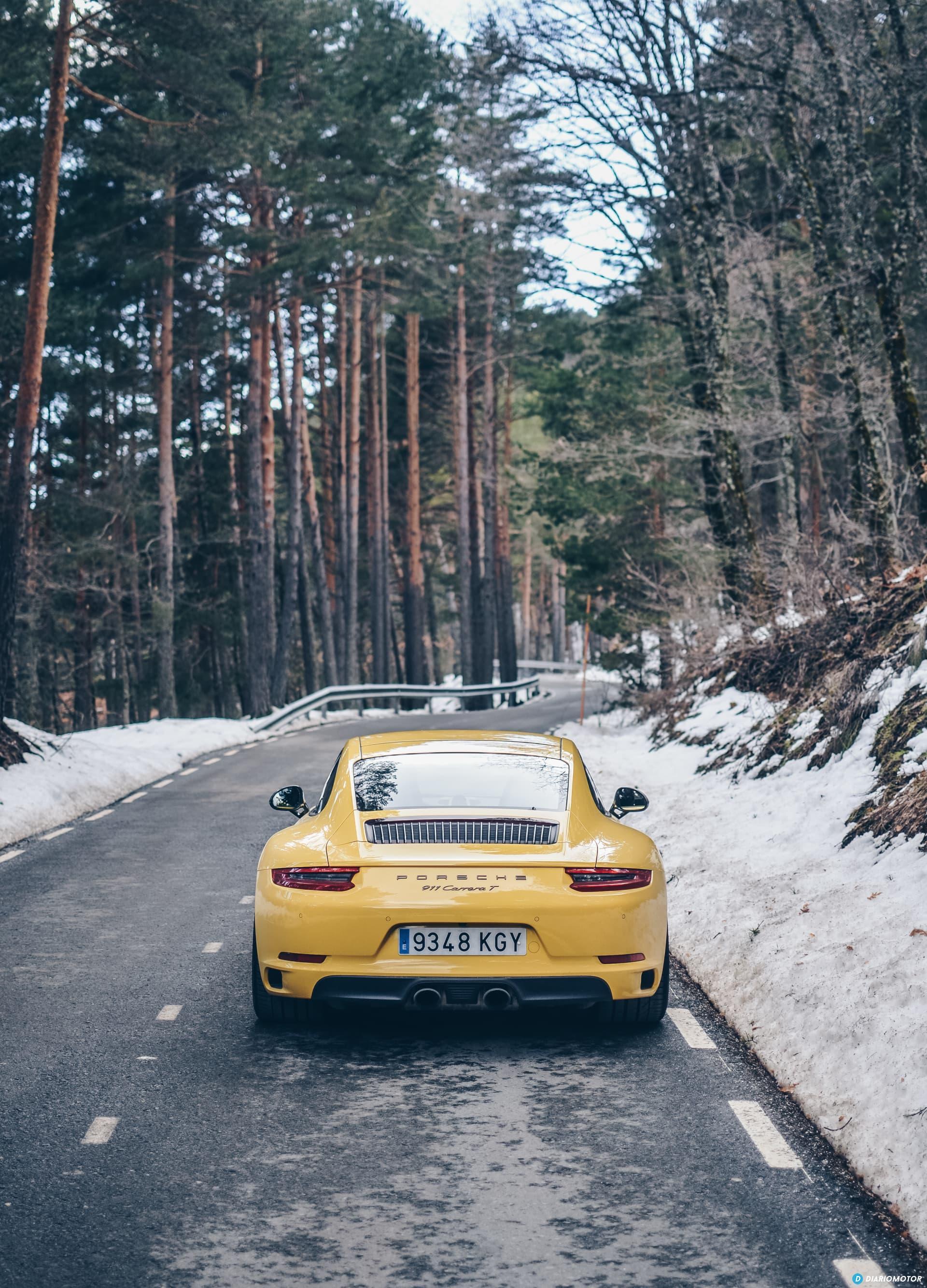 Porsche 911 Carrera 5 34