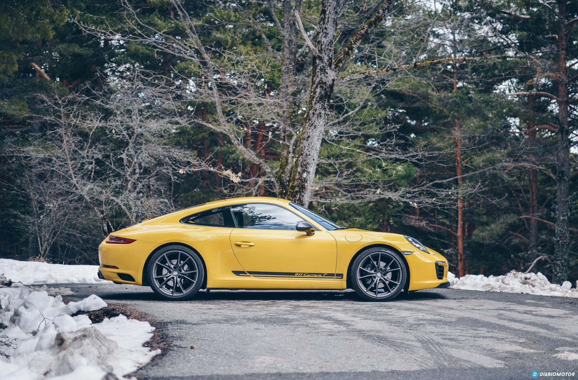 Porsche 911 Carrera 5 36