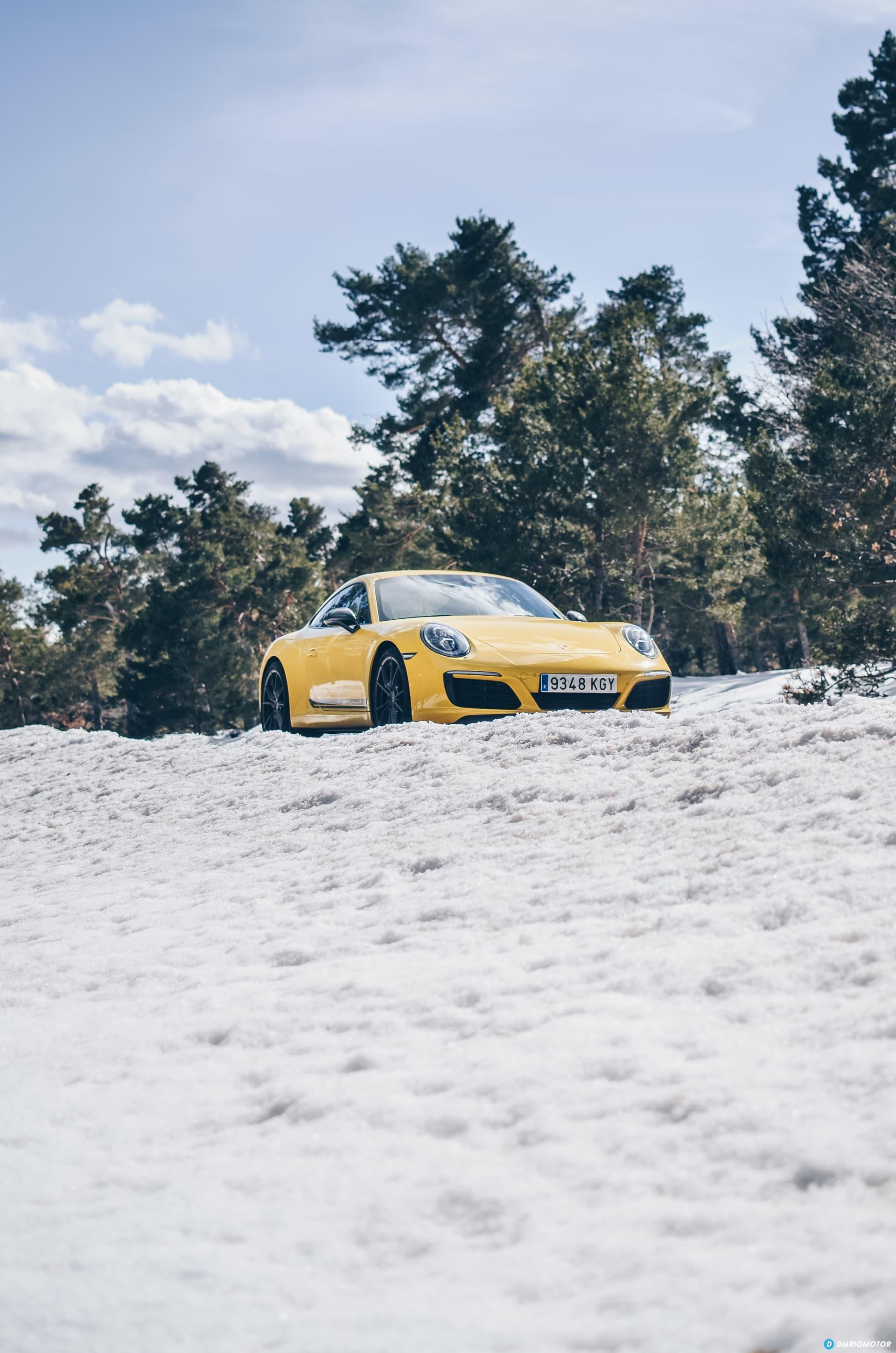 Porsche 911 Carrera 5 39