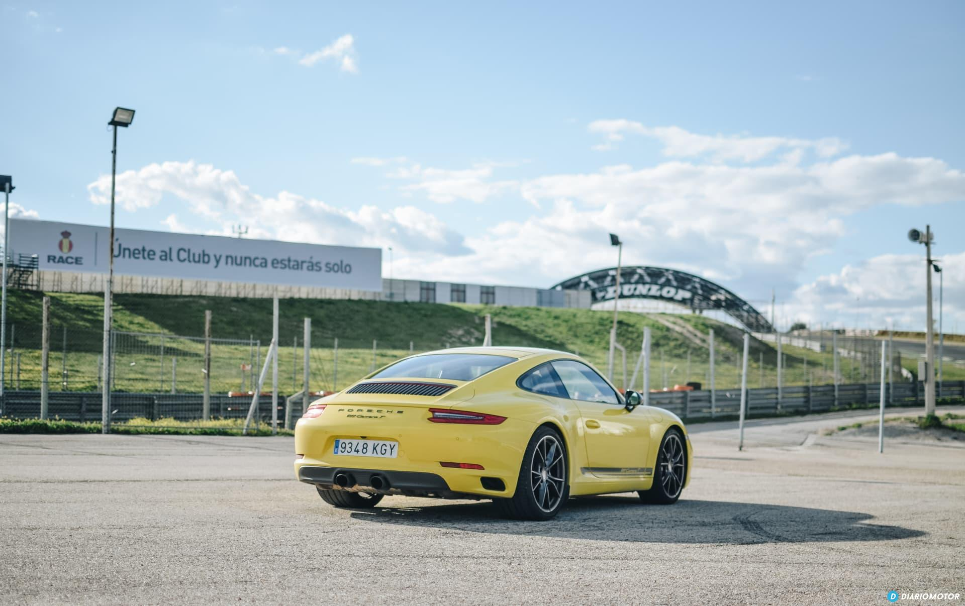 Porsche 911 Carrera 5 43