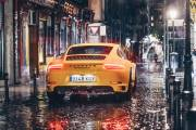 Porsche 911 Carrera 5 51 thumbnail