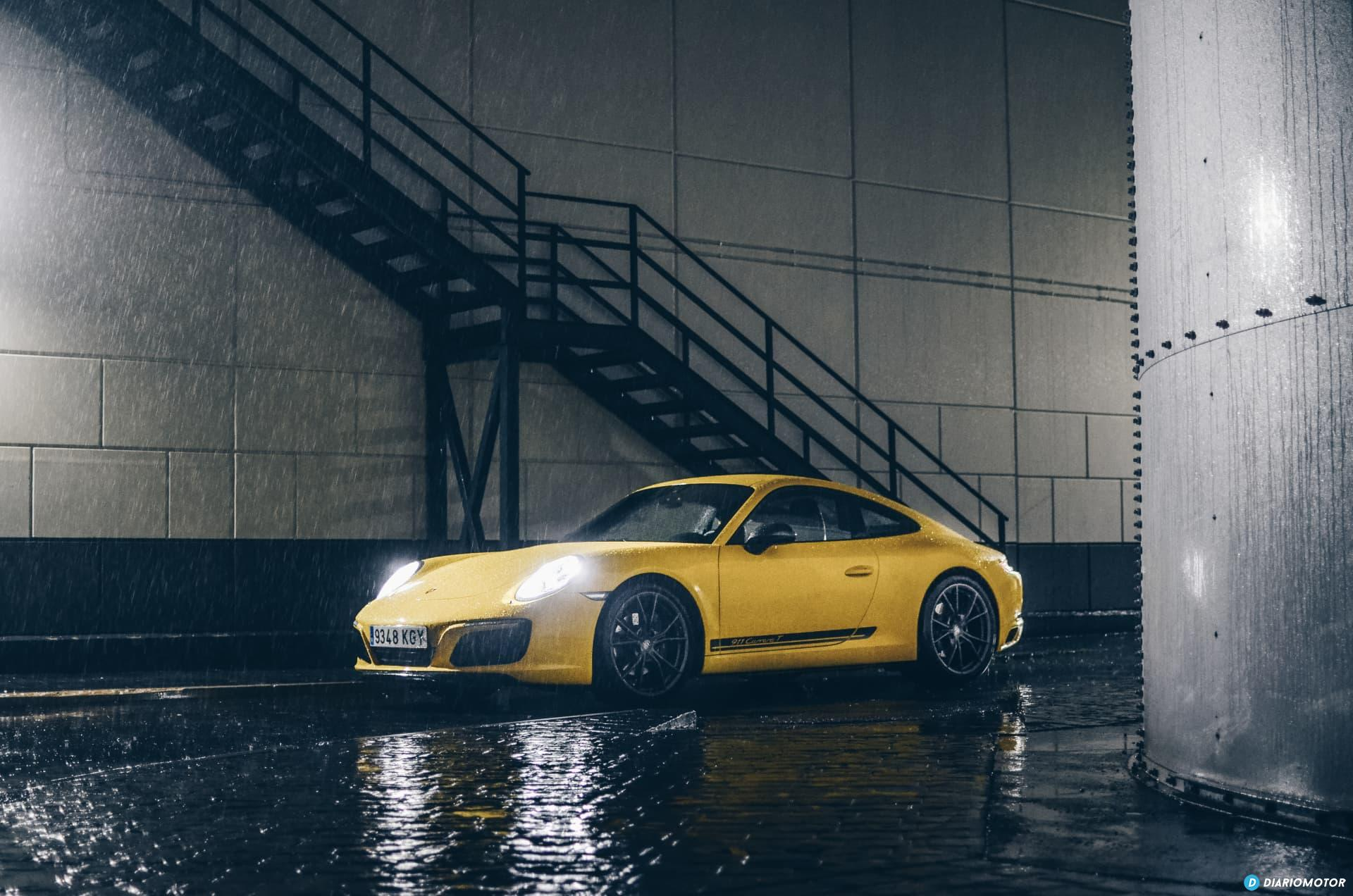 Porsche 911 Carrera 5 55