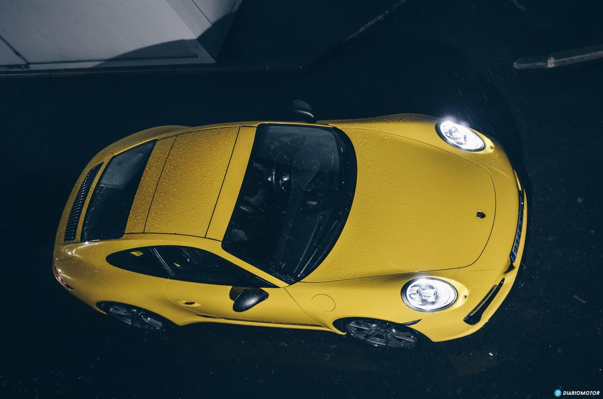 Porsche 911 Carrera 5 56