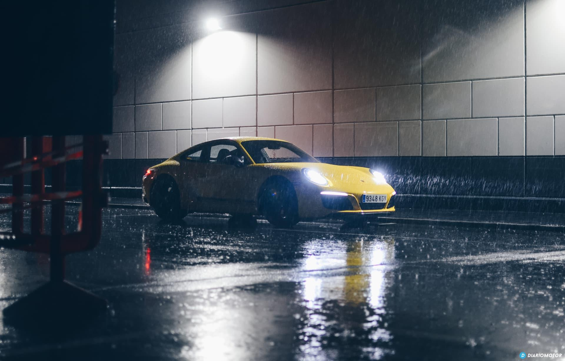 Porsche 911 Carrera 5 57