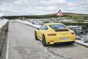 Porsche 911 Carrera 5 7 thumbnail