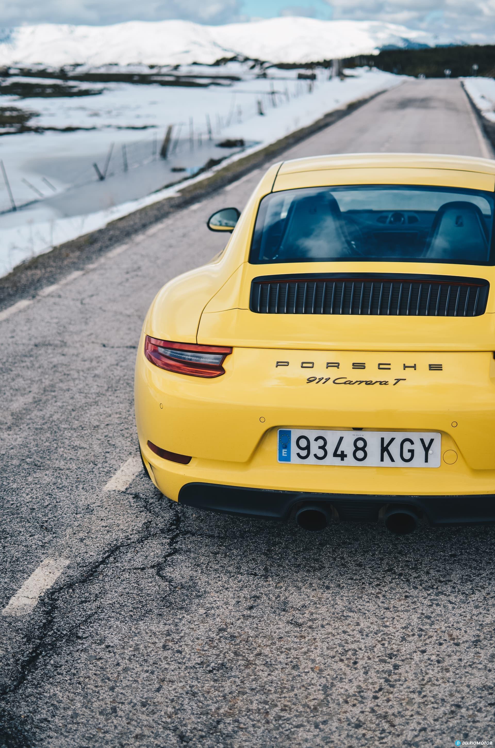 Porsche 911 Carrera 5 9