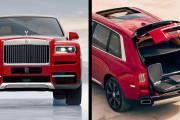 Rolls Royce Cullinan 00 thumbnail