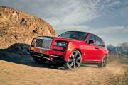 Rolls Royce Cullinan 0518 006 thumbnail