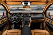 Rolls Royce Cullinan 0518 029 thumbnail