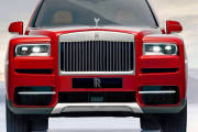 Rolls Royce Cullinan Primeras Imagenes 01c thumbnail