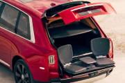 Rolls Royce Cullinan Primeras Imagenes 04c thumbnail
