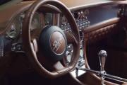 Spyker Koenigsegg Motor Coches V8 04 thumbnail