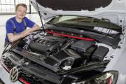 Volkswagen Golf Gti Next Level 05 thumbnail