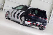 Volkswagen Golf Gti Next Level 16 thumbnail