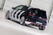 Volkswagen Golf Gti Next Level 16 thumbnail