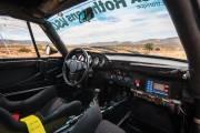 1985 Porsche 959 Paris Dakar 3 thumbnail