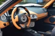 Alfa Romeo Mole 4c 4 thumbnail