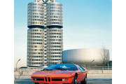 Bmw Turbo 1972 02 thumbnail