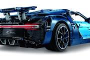 Bugatti Chiron Lego 0618 002 thumbnail