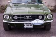 Cabalgada Mustangs 25 thumbnail