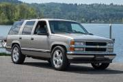 Chevrolet Tahoe Sleeper1 thumbnail