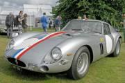 Ferrari 250 Gto Record Venta 0618 001 thumbnail