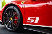 Ferrari 488 Pista Piloti Ferrari 04 thumbnail
