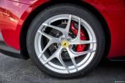 Ferrari 812 Superfast Exterior 00003 thumbnail
