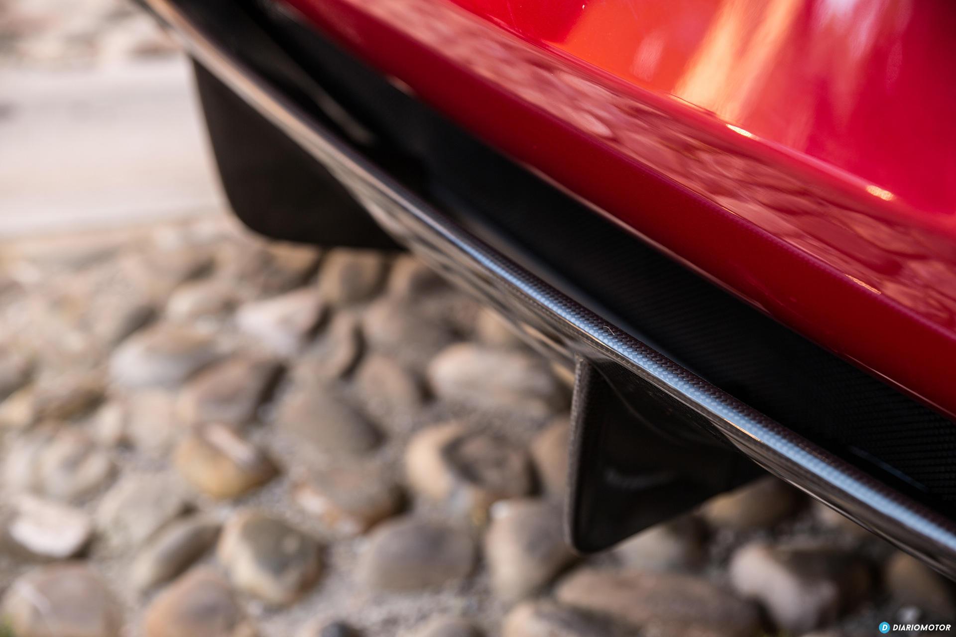 Ferrari 812 Superfast Exterior 00042