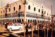 Fiat 500 Giardiniera 1960 01 thumbnail