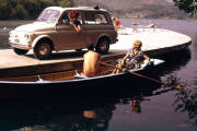 Fiat 500 Giardiniera 1960 02 thumbnail