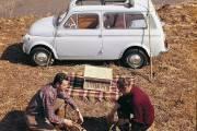 Fiat 500 Giardiniera 1960 03 thumbnail