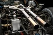 Ford Gt40 Subasta Le Mans 2 thumbnail
